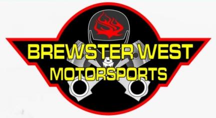 Dealer Search Map Raze Motorsports Inc
