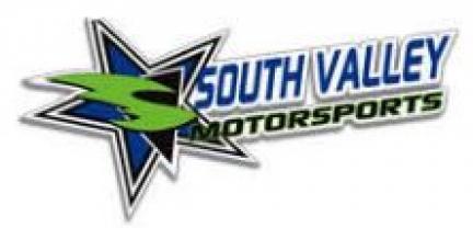 South Valley Motorsports Raze Motorsports Inc