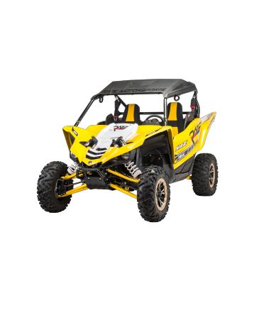 UTVS - Sales | Raze Motorsports, Inc.