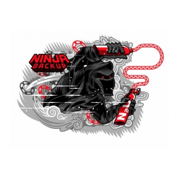 662 Big Bore Stroker Kit - Sales | Raze Motorsports, Inc